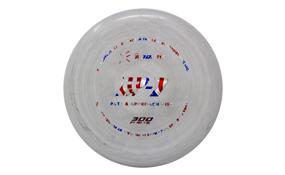 Prodigy Disc 300 Series PA1