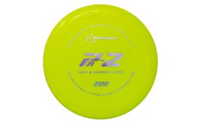 Prodigy Disc 300 Series PA2