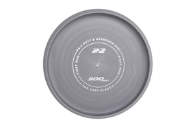 Prodigy Disc 300 Soft Series PA2