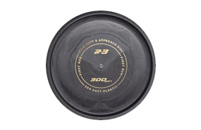 Prodigy Disc 300 Soft Series PA3