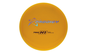 Prodigy Disc 750 Series H1