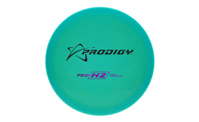 Prodigy Disc 750 Series H2