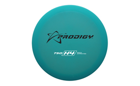 Prodigy Disc 750 Series H4