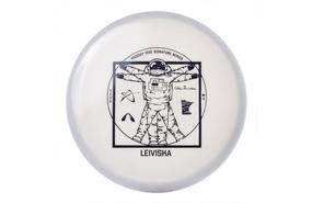 Prodigy Disc 400G Series M4 (CALE LEIVISKA)