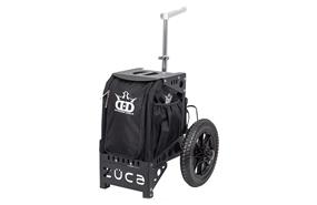 Compact Cart