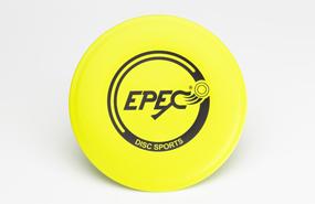EPEC Disc
