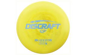 Discraft ESP Buzzz OS