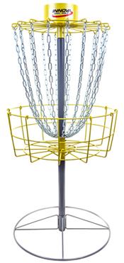 Innova DISCatcher® Sport Basket (Hammer Finish)