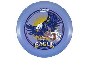 Innfuse Star Eagle