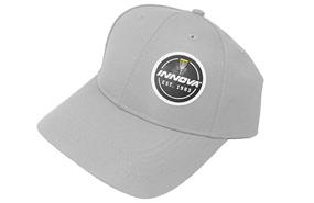 Innova 1983 Pro-Dri Hat