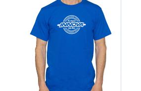 Innova Heritage Tee Shirt