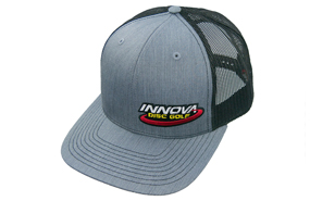 Innova Mesh Hat