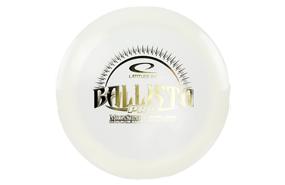Opto Moonshine Ballista Pro