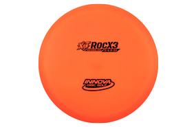 XT RocX3