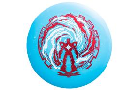 Stargate XXL Star Destroyer