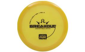 Lucid Air Breakout
