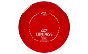 Opto Air Compass