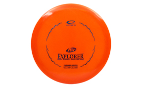 Opto Air Explorer