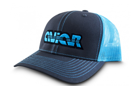 Innova Aviar Trucker Hat