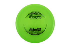 Innova Champion AviarX3