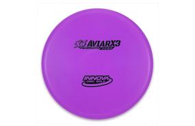 XT AviarX3