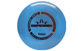 BioFuzion Defender