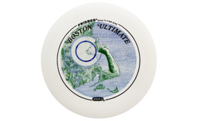 Boston Ultimate
