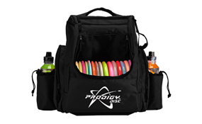 Prodigy Discs BP-2 Backpack Bag