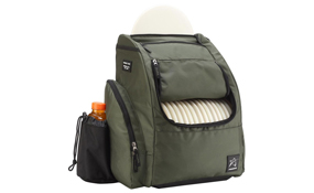 Prodigy Disc BP-2 V2 Backpack Bag (2020 Model)