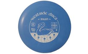 BT Medium Swan