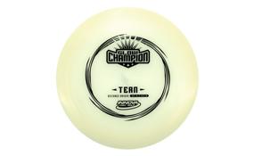 Champion Tern