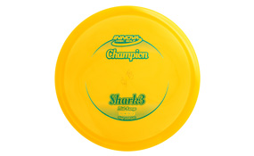 Champion Shark3