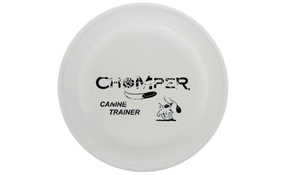 Chomper® Canine Trainer Misprints (Set of 50)