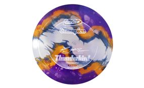 Champion I-Dyed Thunderbird