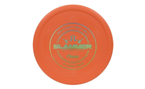 Classic Slammer