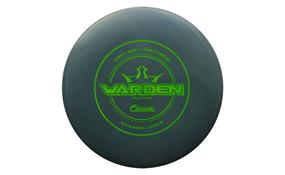 Dynamic Discs Classic Warden