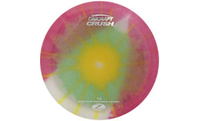 Elite Z Fly Dyed Crush