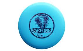 Pro D Cyclone