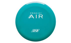 Prodigy Disc Air Series D2