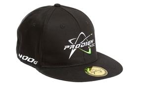 Prodigy D-Series Cap