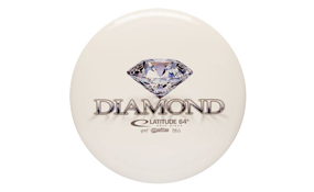 Gold Diamond Light DecoDye