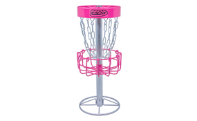 Innova Desktop DISCatcher® Basket