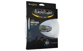 Flashflight Disc-O Driver