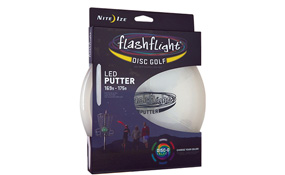 Flashflight Disc-O Putter