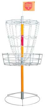 Discmania LITE Basket