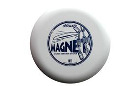 Pro D Magnet