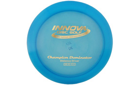 Champion Dominator
