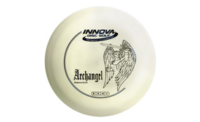 DX Archangel