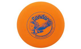 DX Condor