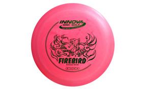 DX Firebird